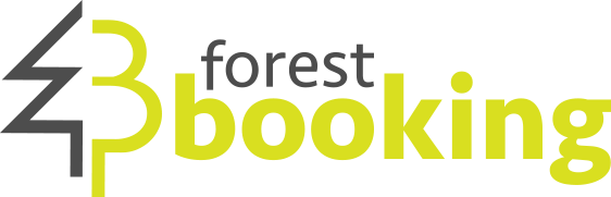 Forest Booking